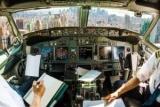 Украинские авиакомпании эксплуатируют 35