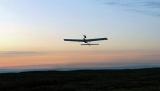 Самарские ученые создали на основе летающих Дронов химлабораторию
