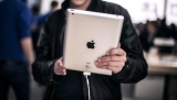 Компания Apple представила iOS 12