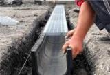 Расчет ливневой канализации: примеры