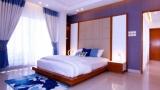 Интерьер спальни в квартире: оригинальные идеи для дизайн и выбор стиля