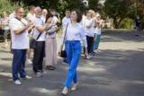 Победу партии Санду на выборах в Молдавии назвали «заслугой Додона»