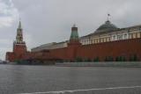 Кремль назвал условия для признания зарубежных вакцин