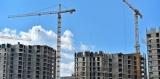 Строительство ЖК «Вдохновение» завершится в конце 2022 года