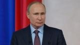 Россия имеет шанс стать технологическим лидером, Путин сказал