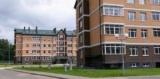 Шесть корпусов почти на 900 квартир в ЖК «Марьино Град» ввели в эксплуатацию