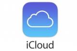 Где в iphone находится в облаке? Что такое iCloud и как им пользоваться