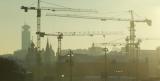 В России, меняются строительные и санитарные нормы для новых домов