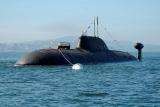 США нашли «невидимых» российских подводных лодок