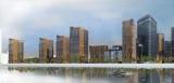 Группа «Эталон» увеличила продажи недвижимости на 39% до рекордных 41,1 млрд руб. в 1 полугодии 2021