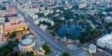 Выбираем регион: что нужно знать о Москве перед покупкой квартиры