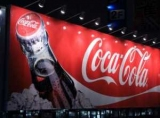 Coca-Cola увеличит цены из-за пошлин trump