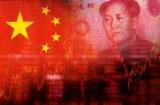 Кабмин хочет взять в Китае за 7 миллиардов долларов в кредитной инфраструктуры