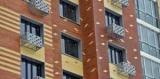 Первые пять домов ЖК «Новое Внуково» введут в конце 2022 года