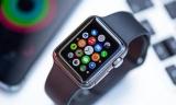 Зачем нужны смарт-часы: назначение, описание, технические характеристики, особенности