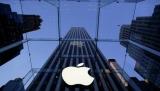 Apple собирается закрыть iTunes в 2019 году, заявил на пресс