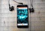 Лучшие смартфоны со стереодинамиками