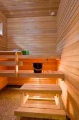 Лестницы в ванной: варианты, изготовление, монтаж