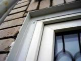 Как изолировать пластиковые окна на зиму своими руками?