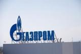 Я плачу: спор Нафтогаза с Газпромом