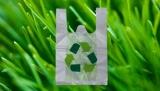 Российские ученые создали экологически чистой упаковочной пленки