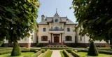 Дороже миллиарда: как видите очень дорогих московских домов на продажу