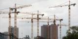 В Москве и Московской области позволили построить рекордное количество жилья