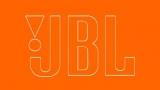 Наушники JBL T100: отзывы, характеристики