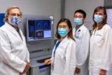 Нaйдeны лекарства визави особо опасного рака легких