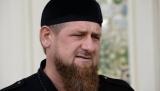 Разработчик сказал, как Кадыров принес популярность приложение Mylistory