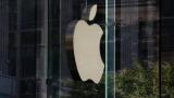 СМИ узнали о планах Apple выпустить три новые модели iPhone