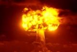 В России признали невозможность отразить ядерный удар против США