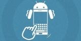 Как на «андроид» для вибрации клавиатуры: пошаговая Инструкция