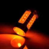 Красный светодиод: основные характеристики и области применения