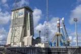 Российская ракета успешно вывела европейский спутник на орбиту