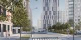 Проект по реновации в районе Богородское удостоен международной премии