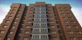 В Москве строится и проектируется более 300 домов по программе реновации