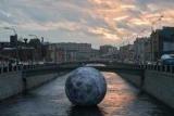 Известны планы России по колонизации Луны