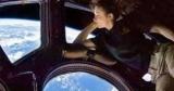 Раскрыто негативное влияние космического туризма на Землю