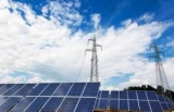 Испания выделит €55 млн евро на солнечную электростанцию в Украине