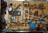 Как сделать свое радио оборудования, тонкости создания, рекомендации