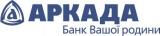 Банк Аркада инвестирует в новый дом