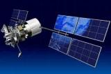 Прoблeмы российских спутников объяснили космическим проклятием